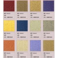 欧保pvc地板品卓同质透芯进口pvc地板