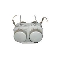 诚信供应CZZY-2X5-4联体振动电机