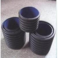 碳素螺旋管