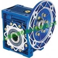 鋁合金蝸輪減速機 精密蝸輪減速機 伺服蝸輪減速機