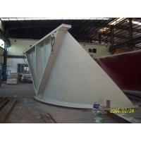 氯化橡胶船壳漆