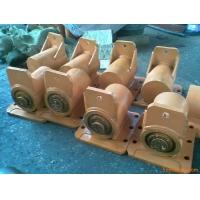 邢台剪板机油缸配件,维修邢台折弯机齿轮