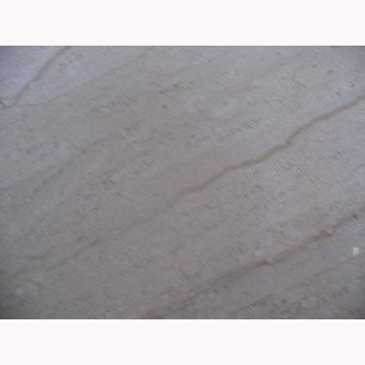 四川成都富兴石材 板材35高清图片