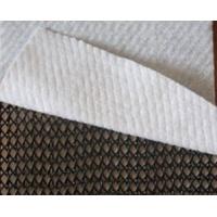 三维排水网复合排水板防渗土工膜销售