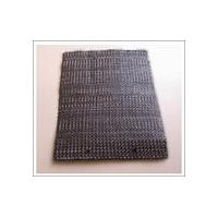 GCL膨润土垫编织土工布防渗土工膜供应