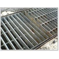 供应水沟盖板 水沟盖板规格