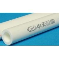 潍坊PPR管材管件厂家 厂家直销地暖管 PPR管20-110
