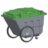 家用垃圾桶 环卫垃圾车 厦门塑料垃圾桶  塑料垃圾桶批发
