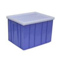 江西塑料箱,南昌塑料箱,赣州塑料箱,吉安塑料箱