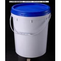 泉州塑料桶 厦门塑料桶 福建塑料桶 塑料垃圾桶就在一鼎