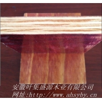 安徽六安建筑模板厂家直销