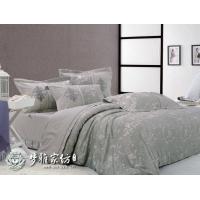 中高档床上用品价格 品牌家居配套床上用品