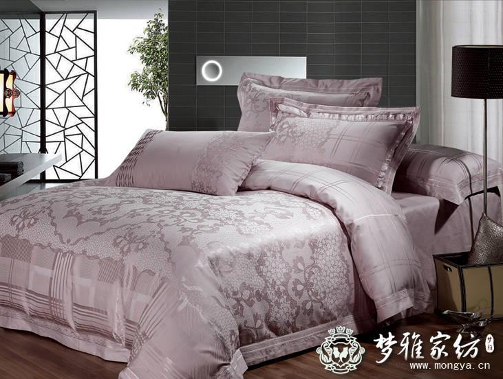 品牌家居配套床上用品 家居布艺批发图片