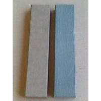 家具仿木型材(材料)