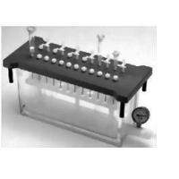 HP-6019-24位自动固相萃取装置