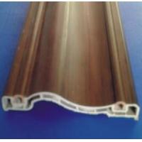 钢木门专用门套线优质高分子门套线