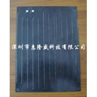 电暧器不锈钢电热板