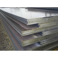 SHY685 SHY685N SHY685NS强度钢板汽车钢