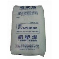 供应EVA 台湾台聚 UE653-04热熔级
