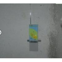 楼层呼叫器,施工电梯呼叫器