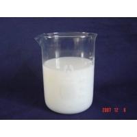 有机硅消泡剂 污水处理消泡剂 工业用消泡剂