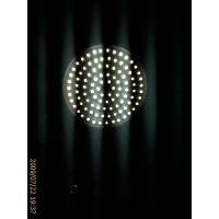 LED球泡灯5W