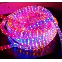LED灯带.LED彩虹管
