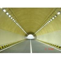 LED隧道灯 LED道路灯
