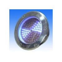 供应LED防水地埋灯