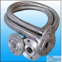 沈阳金属波纹管-可挠性应用
