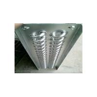 北京专业焊铜管 表冷器维修焊接51811035