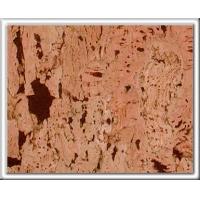 万宝龙樯板-夏威夷(棕色浮雕)