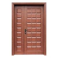 大连木门大连实木门大连实木复合门