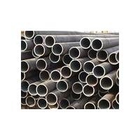GB/T17396液压支柱管-天津液压支柱用无缝钢管