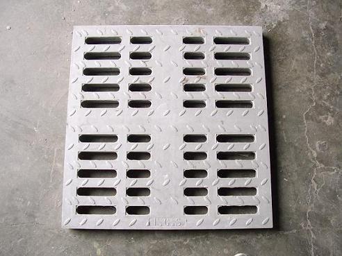 宝盖建材出口沟盖板,复合盖板,电缆盖板,地沟盖板
