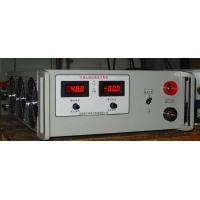 RCD28-18航空蓄电池充放电源 182电瓶充电机