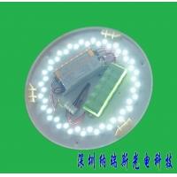 LED应急吸顶灯 LED应急天花灯 LED应急电源