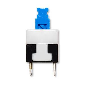 dc插座,ac插座,等系列 产品的企业,产品适用于:电器,电子,玩具,电视机