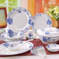 陶瓷餐具价格,陶瓷餐具招商代理,陶瓷餐具品牌
