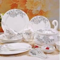 陶瓷餐具网,陶瓷餐具报价,陶瓷餐具供应,陶瓷餐具厂商批发
