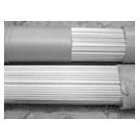 D632A耐磨焊条/D632A耐磨焊条