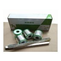 D688耐磨焊条/D688耐磨焊条