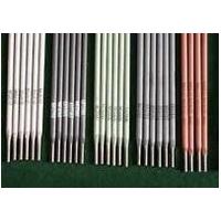 D102合金耐磨焊条/D102合金耐磨焊条