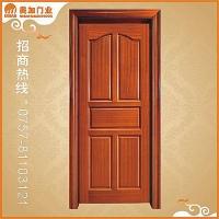 木门C078、广东木门、广东铝门、原木门、实木门、豪华门