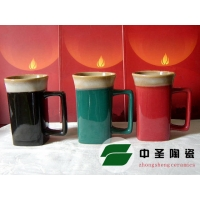 博山出口陶瓷