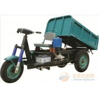 电动自卸车价格/电动自卸车性能/电动自卸车生产厂家