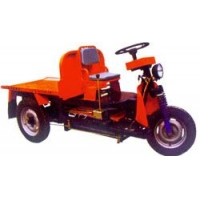 新一代电动装窑车电动装窑车价格电动装窑车厂家直销