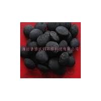 铁炭填料(系列/种类)