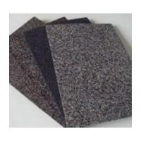 橡胶颗粒减震垫 提供最新价格的减震垫