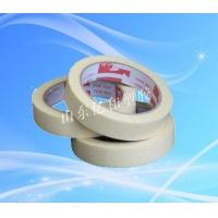 汽车行业专用高温美纹纸 东营亿和专业生产